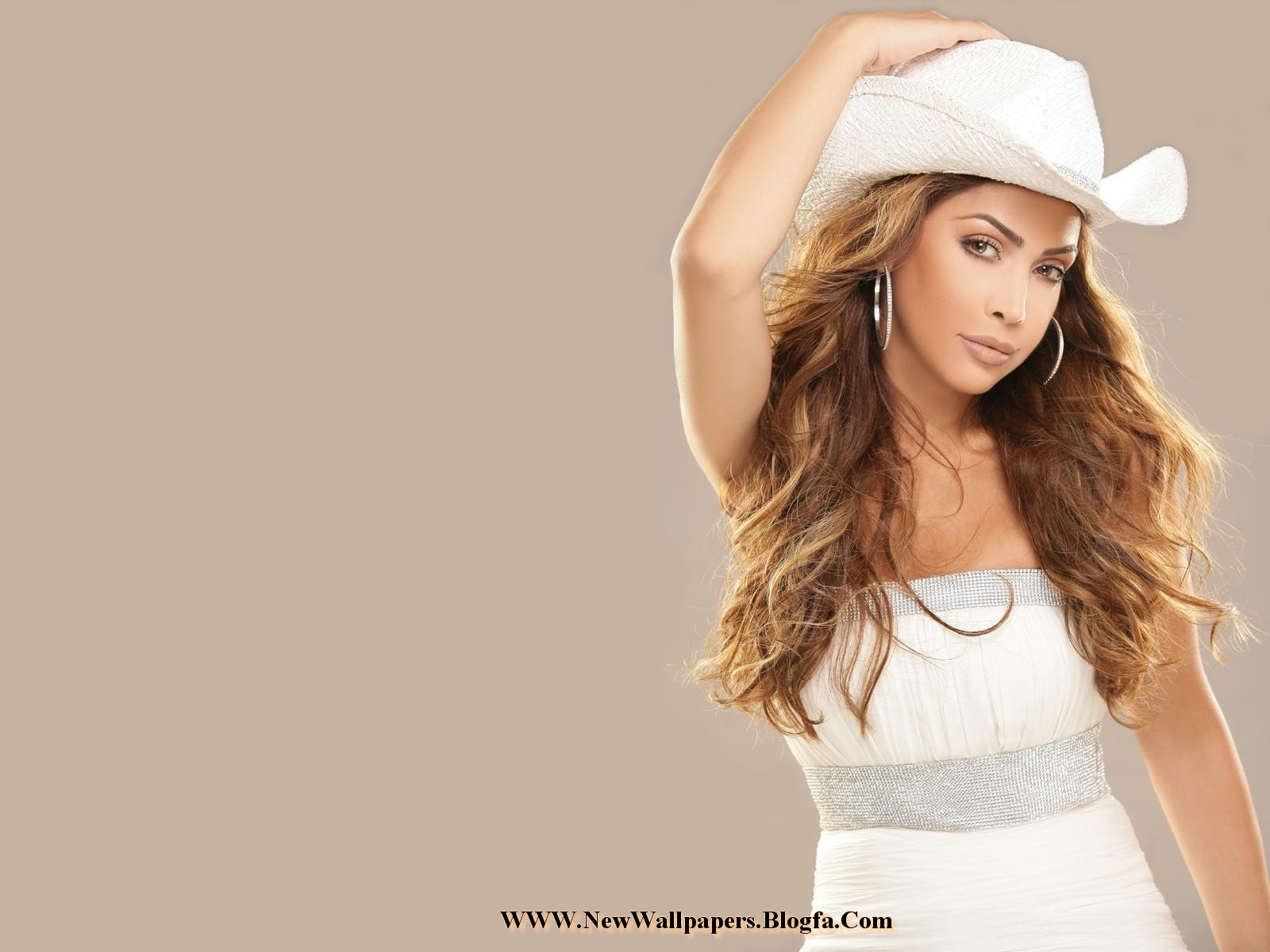 نوال الزغبی،عرب،خوشگل،خواننده، Nawal Alzoghby،زیبا،فیلم،کلیپ
